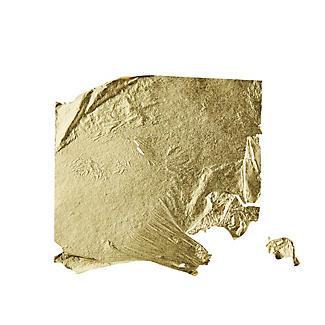 Sugarflair 24 Carat Edible Gold Leaf Transfer Sheet – 8cm Square