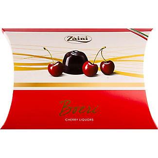 Zaini Boeri Cherry Liqueur Chocolates 141g alt image 2
