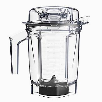 Vitamix Ascent Blender A2500i Slate alt image 5