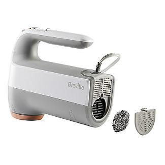 Breville Hand Mixer with HeatSoft Technology VFM021 alt image 10