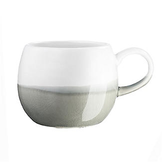 Hug Mug Grey 300ml