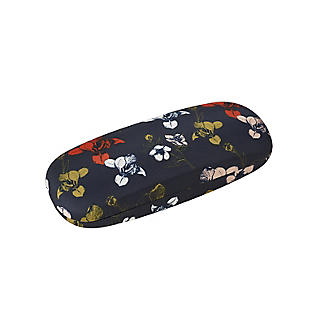 RHS Irises and Hellebores Glasses Case alt image 2