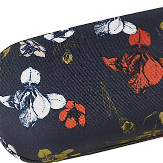 RHS Irises and Hellebores Glasses Case alt image 4