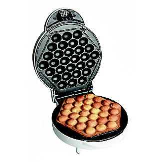 Lakeland Electric Bubble Waffle Maker