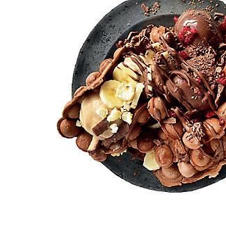 Lakeland Electric Bubble Waffle Maker alt image 3