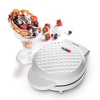 Lakeland Electric Bubble Waffle Maker alt image 5