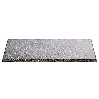 Granite Rectangular Serving Board 40 x 20cm alt image 2