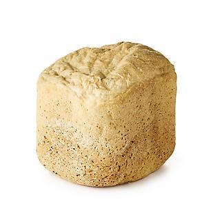 Lakeland Digital Bread Maker - Black alt image 5