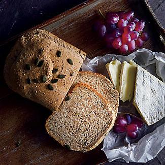 Lakeland Digital Bread Maker - Black alt image 7