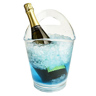 Zero Rapid Drinks Chiller alt image 3