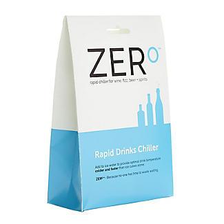 Zero Rapid Drinks Chiller alt image 6