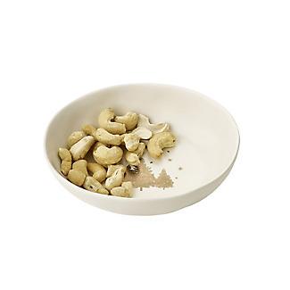 Christmas Snack Bowls – Set of 3 alt image 5