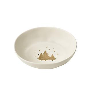 Christmas Snack Bowls – Set of 3 alt image 6