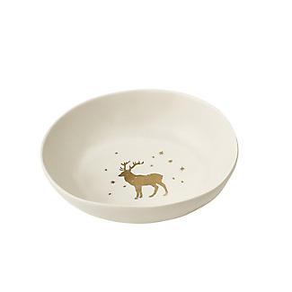 Christmas Snack Bowls – Set of 3 alt image 7