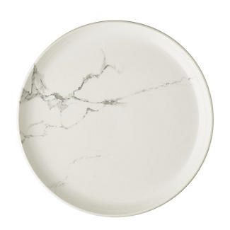 Sanodegusto Calido Cooling Round Serving Plate