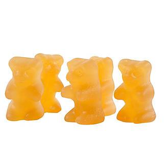 Buderim Ginger Bears alt image 3
