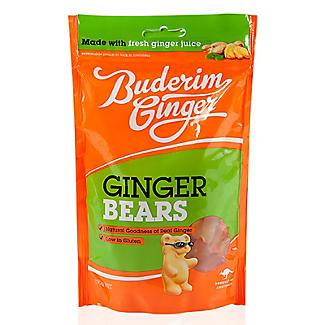 Buderim Ginger Bears alt image 4
