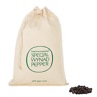 Parameswaran's Special Wynad Pepper Corns 200g