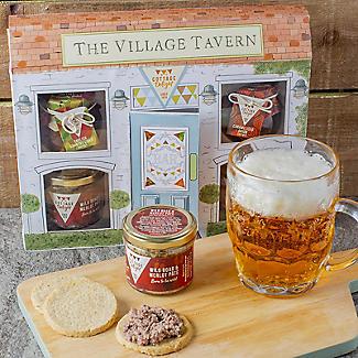 Cottage Delight The Village Tavern Savoury Collection alt image 2