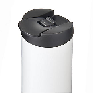Aladdin Latte Leak Lock Travel Mug – White 350ml alt image 4