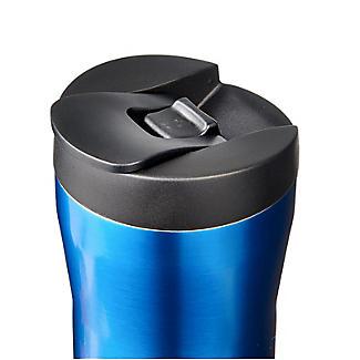 Aladdin Latte Leak Lock Travel Mug – Blue 250ml alt image 3