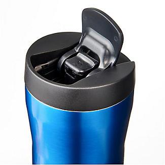 Aladdin Latte Leak Lock Travel Mug – Blue 250ml alt image 4