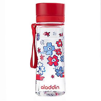 Aladdin Aveo Water Bottle – Red 350ml alt image 2