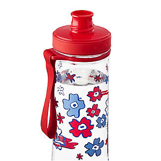 Aladdin Aveo Water Bottle – Red 350ml alt image 3