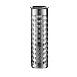 Zoku GlassCore Tea Infuser Flask 450ml alt image 9