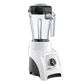 Vitamix S30 Personal Blender White 065184-3804
