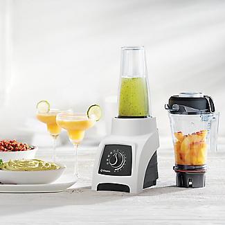 Vitamix S30 Personal Blender White 065184-3804 alt image 2