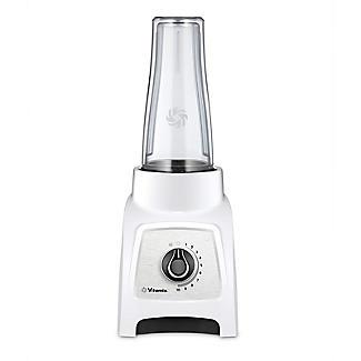 Vitamix S30 Personal Blender White 065184-3804 alt image 4