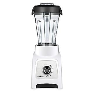 Vitamix S30 Personal Blender White 065184-3804 alt image 6