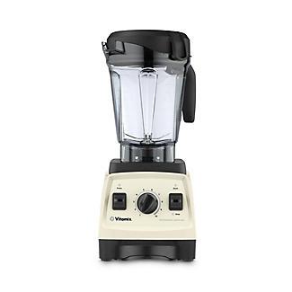 Vitamix Pro 300 Power Blender Cream – 63392 alt image 5