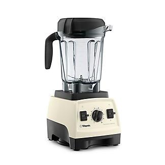 Vitamix Pro 300 Power Blender Cream – 63392 alt image 6