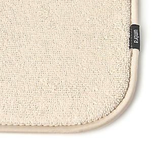 Umbra UDry Drying Mat and Rack – Linen  alt image 7