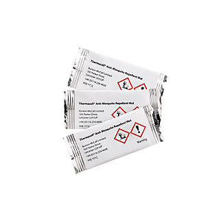 Thermacell Halo Mini Patio Shield and Refill Bundle alt image 4