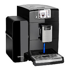 Cuisinart Veloce Bean-to-Cup Coffee Machine EM1000U