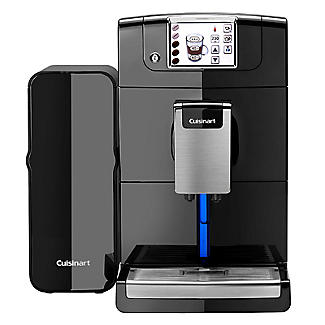 Cuisinart Veloce Bean-to-Cup Coffee Machine EM1000U alt image 3