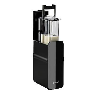 Cuisinart Veloce Bean-to-Cup Coffee Machine EM1000U alt image 4