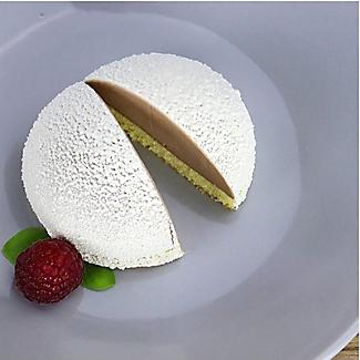PME Cocoa Butter Velvet Spray 100ml – White alt image 2