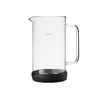 Barista & Co. OneBrew One-Cup Coffee Maker and Tea Infuser 350ml alt image 2