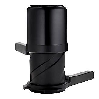 Barista & Co Twist Press Espresso Coffee Maker alt image 5