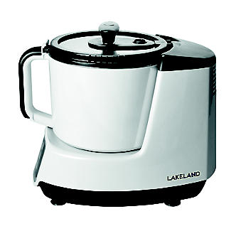 Lakeland Jug Soup Maker
