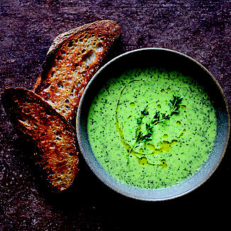 Lakeland Jug Soup Maker alt image 2