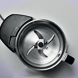 Lakeland Jug Soup Maker alt image 6