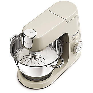 Kenwood by Mary Berry Special Edition Kenwood Chef Elite Cream KVC5100C alt image 3