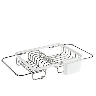Lakeland Expandable Dish Drainer alt image 6