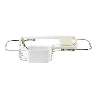 Lakeland Expandable Sink Tidy