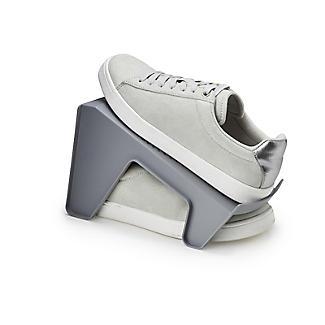 3 Shoe Storage Step Space Savers